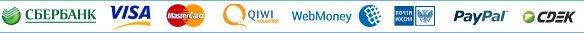 Аксессуары для авто в интернет-магазине автотоваров и автоаксессуаров для а ...