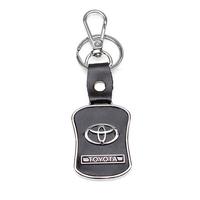 Брелок с логотипом Toyota (Тойота)