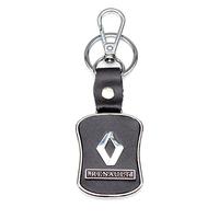 Брелок с логотипом Renault (Рено)