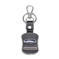 Брелок с логотипом Ford (Форд)