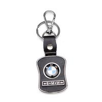 Брелок с логотипом BMW (БМВ)