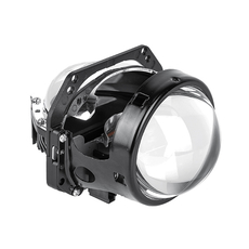 """Би-диодная линза CAR PROFI Bi LED Lens X-Line S3 3.0"""" 5100К"""