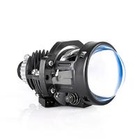 Светодиодный би-модуль DIXEL mini Bi-LED G5 2,0 дюйма в ПТФ 5000K 1 шт