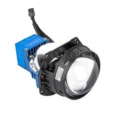 Светодиодный би-модуль DIXEL NEW NIGHT BI-LED X2 3.0 дюйма 4800K