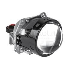 Светодиодный би-модуль X-BRIGHT LED H3 3.0 5000K 12V