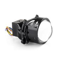 Светодиодный би-модуль X LED Y3 3.0 5000K 12V 1 шт