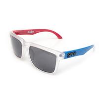 Солнцезащитные очки Spy Optic Ken Block Helm №9