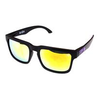 Солнцезащитные очки Spy Optic Ken Block Helm №3