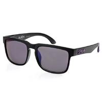 Солнцезащитные очки спортивные Ken Block Helm №3