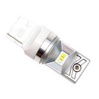 Светодиодная лампа 6 LED Seoul-CSP 7440 - W21W - Т20
