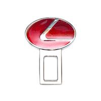 Заглушка ремня безопасности Lexus (лексус)