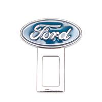 Заглушка ремня безопасности Ford (Форд)