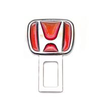 Заглушка ремня безопасности Honda (Хонда)