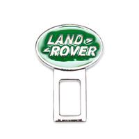 Заглушка ремня безопасности Land Rover (ленд ровер)