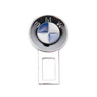 Заглушка ремня безопасности BMW (БМВ)