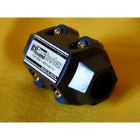 Магнитизатор топлива D1 Spec