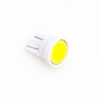 Светодиодная лампа направленного света Т10
