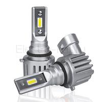 Диодная лампа головного света Atomic CSP 5000K HB3