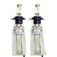 LED лампы H4 CL6 автомобильные комплект