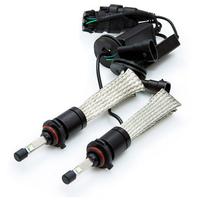 Светодиодные лампы НВ3 9005 Prometey комплект - 2шт
