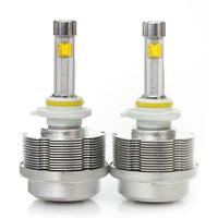 Светодиодные лампы HB3 9005 60W Apollo комплект - 2шт