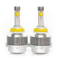 Светодиодные лампы Н11 60W Apollo комплект - 2шт
