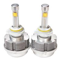 Светодиодные лампы HB4 9006 60W Apollo комплект - 2шт