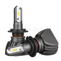 Автомобильные LED лампы K3 6 CSP2121 5500К H7 2 шт