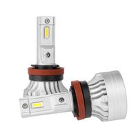 Светодиодные лампы для авто ElectroKot F7 55W цоколь H16 (JP) 2 шт