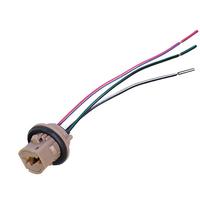 Адаптер лампы 7443 - W21/5W универсальный