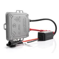 Блок быстрого розжига ксенона CN Light Fast Start AC 35W