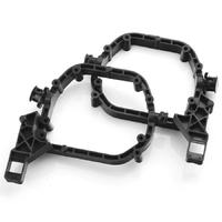 Переходные рамки для Bosch AL под линзу  3R 5R 2 шт