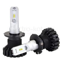 Светодиодные лампы Smart System Ultra Control с цоколем D-серии комплект - 2 шт