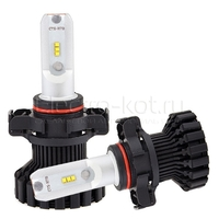 Светодиодные лампы Smart System Ultra Control с цоколем PSX24W комплект - 2 шт
