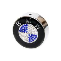 Ароматизатор для авто BMW (БМВ)
