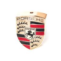 Ароматизатор для авто Porsche (Порше)