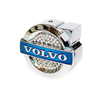 Ароматизатор для авто Volvo (Вольво)