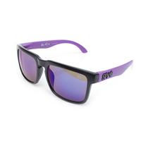 Солнцезащитные очки Spy Optic Ken Block Helm №1