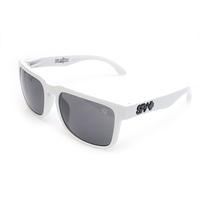 Солнцезащитные очки спортивные Ken Block Helm №11