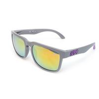 Солнцезащитные очки Spy Optic Ken Block Helm №18