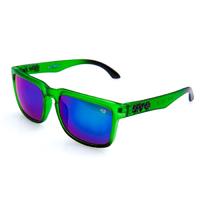 Солнцезащитные очки Spy Optic Ken Block Helm №8