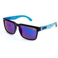Солнцезащитные очки Spy Optic Ken Block Helm №21