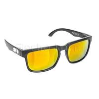 Солнцезащитные очки Spy Optic Ken Block Helm №22