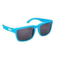 Солнцезащитные очки Spy Optic Ken Block Helm №23