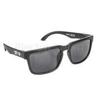 Солнцезащитные очки Spy Optic Ken Block Helm №24