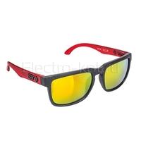 Солнцезащитные очки Spy Optic Ken Block Helm №27
