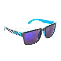 Солнцезащитные очки Spy Optic Ken Block Helm №28
