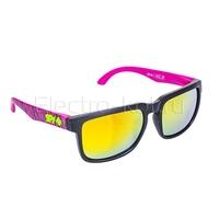Солнцезащитные очки Spy Optic Ken Block Helm №29