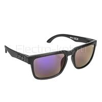 Солнцезащитные очки Spy Optic Ken Block Helm №30