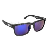 Солнцезащитные очки Spy Optic Ken Block Helm №32